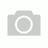 250ml Amber Jar - Plastic